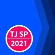 Concurso Escrevente TJ SP 2021 | Curso Online Raciocínio Lógico