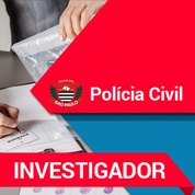 Concurso Polícia Civil SP 2021 Investigador | Curso Online Noções de Direito