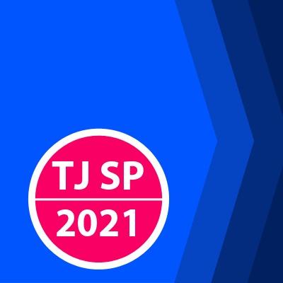 Concurso Escrevente TJ SP 2021 | Curso Online Direito Penal